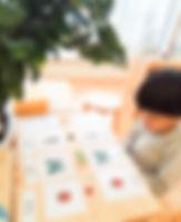 Harmony_Montessori_-27.jpg