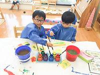 Harmony_Montessori_-36.jpg