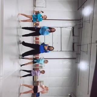 Video_3.MOV