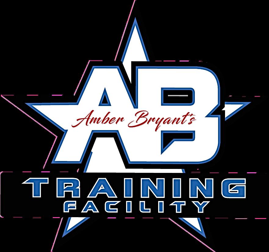 ab logo 919 translucent.png
