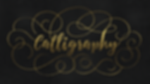 Calligraphy_Banner3_edited_edited.png