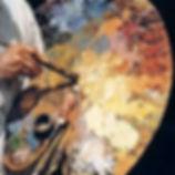 220px-Oil_painting_palette_edited.jpg