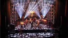 Gouden RadioRing Gala 2020