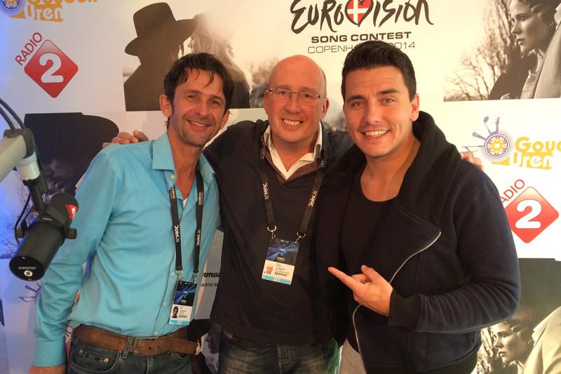 Songfestival 2014 - 2.jpg