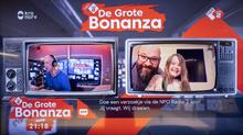 De Grote Bonanza