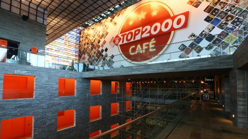 Top 2000 Café.jpg