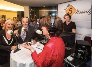 Radio 5 Ouvreprijs 3.png