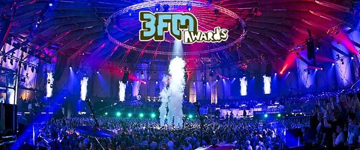 3FM Awards 2014.jpg