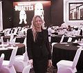 Russian Interpreter Dubai