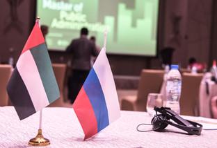 Russian conference interpreter  in Dubai.jpg