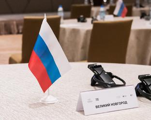 Russian translator Dubai