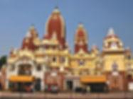 Laxminarayan-Temple-Delhi_edited.jpg