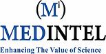 medintel logo new.png
