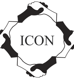 ICON Logo PNG.png