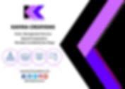 Kavina Creations Banner