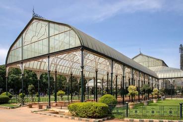 Lalbagh-Botanical-Garden.jpg