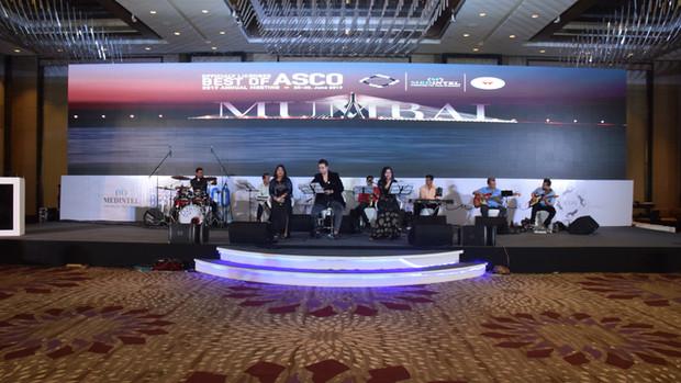 Best of ASCO India