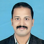 Vinesh Murudkar