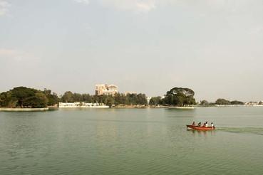 ulsoor-lake.jpg