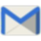 communication-email-2-icon-7.png