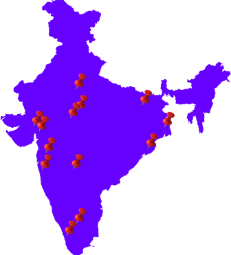India-coor-KC.png
