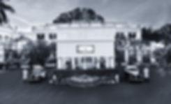 jehan-palace-banner1_edited.jpg