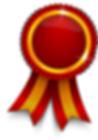 awards-clipart-red-award-ribbon-9.png