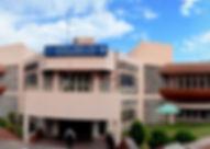 RSC-Building.jpg
