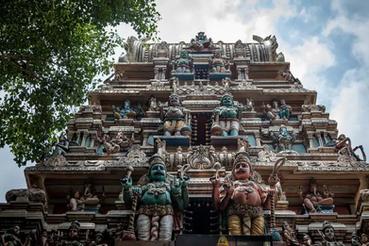 Dodda-Ganpathi-Temple.webp