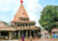 mobile-ban-mahakaleshwar-te_20141014_123