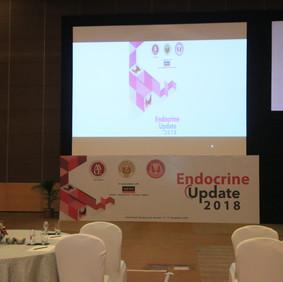Endocrine Update