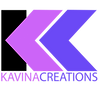 Kavina Final Logo SQUARE_edited.png