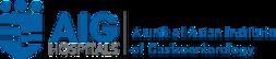 aig_logofinall.png