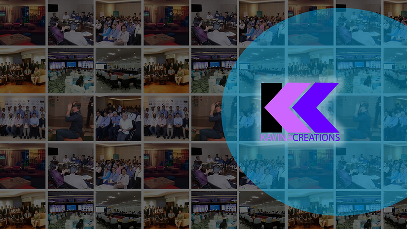 Kavina Creations Testimonials.png