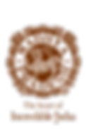 mp-tourism-logo.png