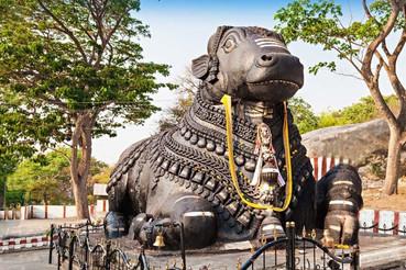 bull-temple.jpg