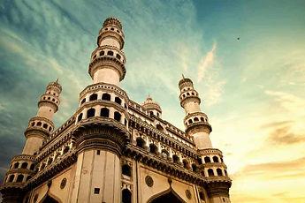 Hyderabad 3.jpg