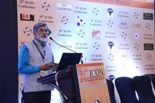 ICON Conferences