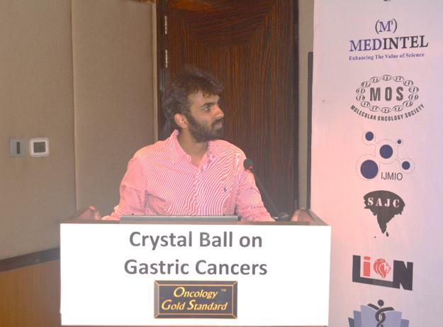 Crystall Ball on Gastric Cancer.jpg