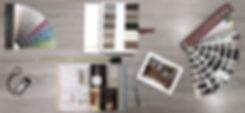 image interieur (FILEminimizer).jpg