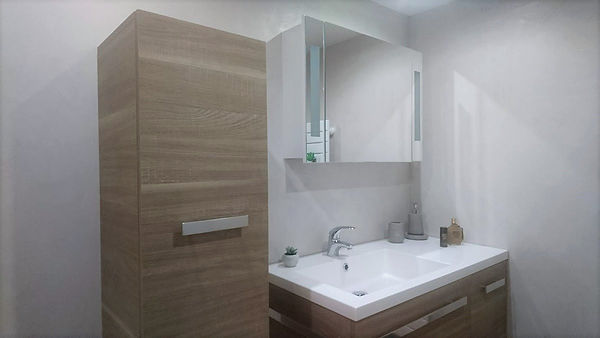 Salle de bain ligne-menuiserie.com
