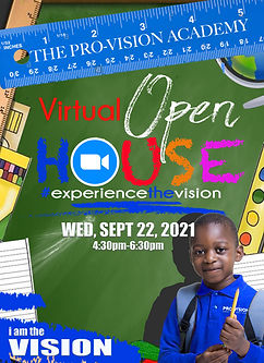 Pro Vision Open House 3-Recovered.jpg