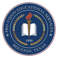 PV Educational Services Official Seal.pn