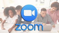 zoomcopy_edited.jpg