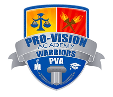 PVA Warriors logo 2020 copy.png