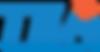 tea-logo-header-2_0.png
