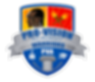 PVA Warriors logo 2020.png