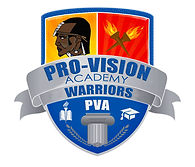 PVA Warriors logo 2020.png