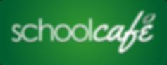 schoolcafe-badge.png