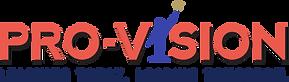 PVA logo-3.png
